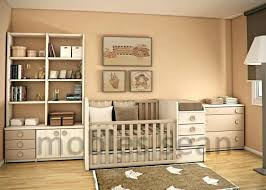 Nursery furniture for small rooms Bedroom Apartment Nursery Furniture For Small Spaces Baby Nursery Ideas Small Spaces Baby Furniture Ideas For Small Spaces Buzzlike Nursery Furniture For Small Spaces Buzzlike