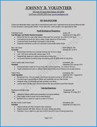 Part Time Job Cv Template Resume Template Professional Doc Valid How To Write A Great Unique