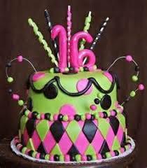 cake boss birthday cakes for teen girls. Brilliant Birthday Teenage Girls Birthday Cakes Ideas Delicious For Hannahu0027s 16 Birthday Intended Cake Boss Teen 4