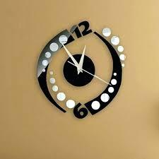 target wall clock stick on wall clocks clocks inspiring s that clocks wall clocks target target wall clock
