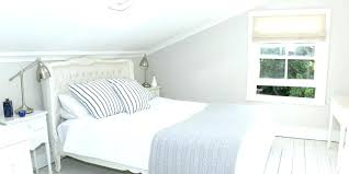 cost to paint a bedroom how much cost to paint a room how much does it