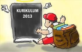 Kurikulum Orangtua Buat Anak, Tulisan Bpk. Rhenald Kasali