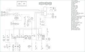 sierra fuel gauge wiring diagram mcafeehelpsupports com sierra fuel gauge wiring diagram unit wiring diagram for furthermore regulator on sierra fuel gauge wiring