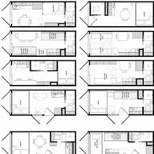 12 20 tiny house plans best of re mendations tiny house floor plans best 12