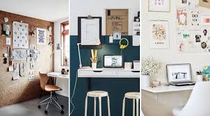 inspirational office spaces. seven inspirational tips to create the perfect home office space independentie spaces e