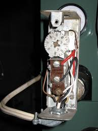 central heating thermostat wiring diagram images wiring diagram additionally electrical wiring schematic diagram