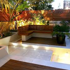 Small Picture Small Gardens Ideas Garden Design Ideas