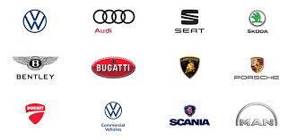 Check spelling or type a new query. Volkswagen Group List Of Brand Owned Subsidiaries Firmsworld