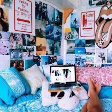 cool dorm rooms dorm room decor surf room