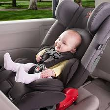 Diono Convertible Car Seats 2018 What 039 S The Difference