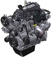 tech feature family ties servicing chrysler s versatile 3 3l tech feature family ties servicing chrysler s versatile 3 3l and 3 8l engines