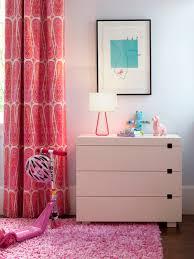 affordable modern furniture dallas. Affordable Modern Furniture Dallas Home Interior Design Ideas A