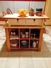 ikea kitchen s