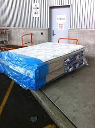 costco king size mattress. Costco Bed Mattress Medium Size Of King Sale Review Bunk T