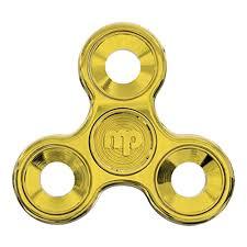 Png Hd Spinner Fidget All