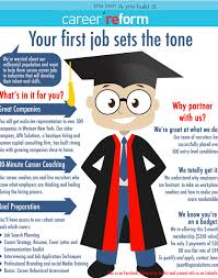 be your own hero adopt a grad become an adopted grad