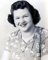 Helen Dye Obituary - Dallas, TX