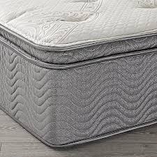 pillow top mattress. simmons® beautysleep® luxury pillow top twin mattress