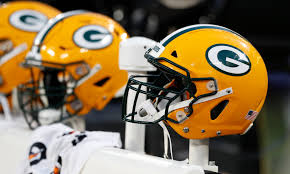 Green Bay Packers Roster Depth Chart Tracking Packers Roster Cuts Down To 53 Players