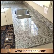 cut granite countertop at home how to cut granite how to cut granite cut moon white granite kitchen cut how to cut granite
