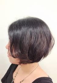 くせ毛を活かして作る大人可愛い女性の髪型3選銀座i東銀座