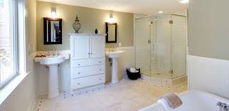 bathroom remodeling photos. One Day Remodel Bathroom Remodeling Photos