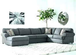 value city sectional couches value city furniture leather sectional couches luxury sofa elegant living ideas with