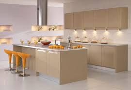 European Cabinets Palo Alto Kitchen European Kitchen Cabinets Intended For Trendy Kitchen