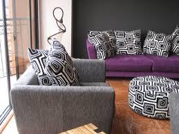 purple living room furniture. Livingroom:White And Purple Living Room Furniture Couch Ideas Design With Sofa Grey Gray Interior P