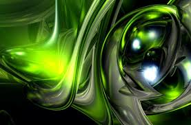 Green Wallpapers Cool Green Abstract Wallpapers Find Wallpapers