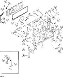 7iv3o 2130 john deere just motor pletely overhauled furthermore volvo tractor fuse box additionally cylinder block