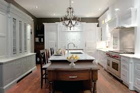 fancy crystal kitchen cabinets crystal kitchen cabinets surrey bc