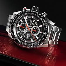 tag heuer watches fraser hart explore mens tag heuer watches