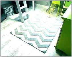 target chevron rug grey and white area rugs yellow gray project black threshold circo th chevron rug target gray and white grey pillowfort