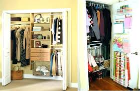 bedroom reach in closet ideas closet layout ideas closet decorating ideas bedrooms closet ideas closet designs