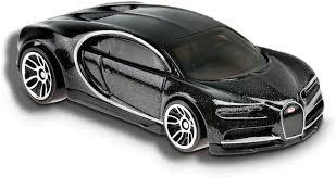 Como dibujar mercedes sls amg por el l?piz etapa por etapa. Coches Y Camiones De Juguete Hot Wheels 16 Bugatti Chiron Factory Fresh Series 7 10 2020 Short Card Juguetes Y Juegos Brandknewmag Com