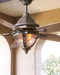 merrimack ceiling fan