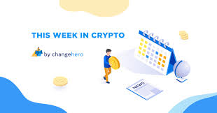 Get all time high prices, market capitalisation and roi statistics of all cryptocurrencies including bitcoin, ethereum, bitcoin cash, ripple and litecoin. Weekly Crypto Digest New Btc Ath Crypto Indices