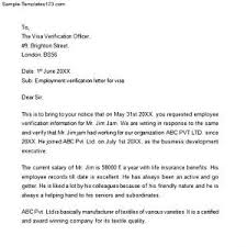 Letter Of Employment Visa Jeremy Renner Responds To Jennifer