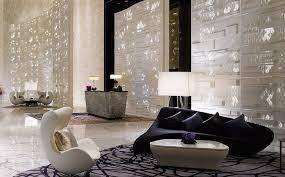 Contemporary Decoration Top Interior Design Coveted Top Interior Designers  Hirsch Bedner Associates Four Seasons Top Interior
