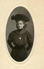 Dixie Cornell Gebhardt - Wikipedia