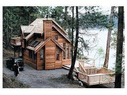 cool lake house plans cool lake house designs small lake cottage house plans