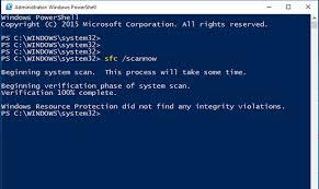 Windows 1 How To Fix Your Windows 10 Start Menu Bt