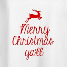 Pictures Of Merry Christmas Design 60 Best Christmas T Shirts Holiday T Shirts Images Tee Online