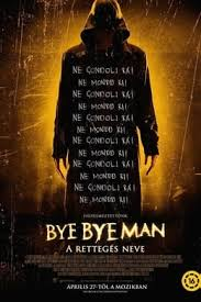 A remulet haza horror videa : Frq Hd 1080p Bye Bye Man A Retteges Neve Film Magyarul Online E6uboqil3f