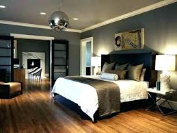 seemly master bedroom color schemes master bedroom color schemes dark master bedroom large size of intense