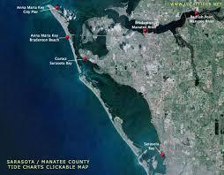 Southwest Florida Tides Local Tide Charts Tide Graphs