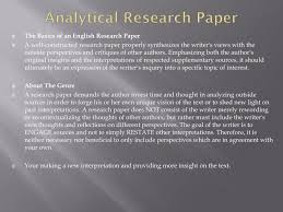 co advisor thesis five paragraph opinion essay examples prong analytical project research paper aprp maersk s strategic alnap