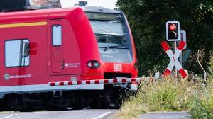 Jun 09, 2021 · bahn droht erster streik seit 2018. Bahn Streik 2021 Im News Ticker Nach Dem Zweitagigen Bahnstreik Volle Zuge Auf Hauptstrecken News De