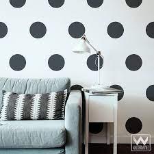large dots vinyl pattern pack 12